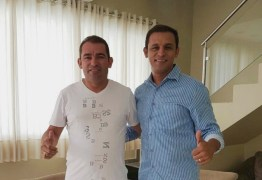 VÍDEO: Irmãos Lira permanecem no comando do Atlético de Cajazeiras e já anunciam 17 jogadores de fora