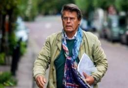 Holandês entra na Justiça para reduzir a própria idade e se dar bem no Tinder