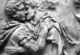 'QUANDO NINGUÉM ERA GAY': Uma história da homossexualidade