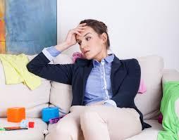 images 3 - Viver com um homem equivale a sete horas extras de trabalho para a mulher
