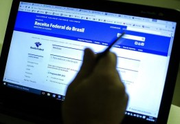 Receita abre consulta ao 6º lote do Imposto de Renda nesta sexta-feira