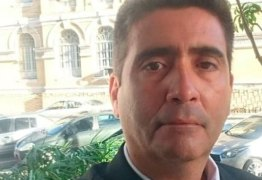PROTESTO HOJE NO BUSTO: Associação de servidores do Judiciário aponta que aumento do STF gera impacto de R$ 25 milhões