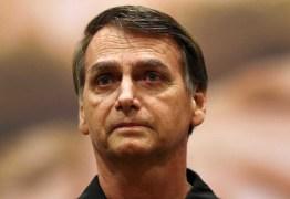No Twitter, Bolsonaro desautoriza matéria do 'Globo' sobre CPMF