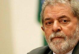 Substituta de Moro nega pedido de Lula para ser interrogado de novo