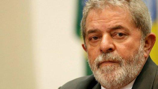 lula1 300x169 - PGR pede que campanha de Lula devolva R$ 20 milhões ao governo
