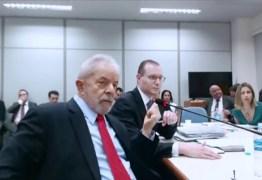 Lula é denunciado por lavagem de dinheiro em negócio na Guiné Equatorial