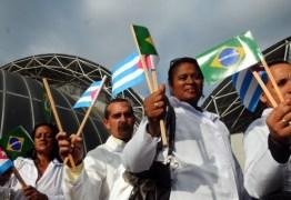 Desertores do Mais Médicos lutam na Justiça por trabalho no Brasil