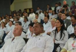 REAÇÃO DO GOVERNO TEMER: Ministério da Saúde lançará edital para substituir médicos cubanos