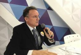 ELEIÇÃO EM CABEDELO: pré-candidato do PSOL quer Victor Hugo fora da prefeitura durante campanha eleitoral