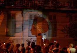 Assassinato de Marielle e Anderson 'tem que ser solucionado', diz Moro