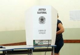 Para experts, Justiça Eleitoral não impediu uso ilegal da internet