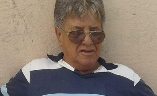onivaldoeneas - Infarto fulminante causa a morte de Onivaldo Enéas