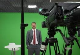 TECNOLOGIA NA ESA: advogados contarão com aulas à distância a partir da próxima semana – VEJA VÍDEO