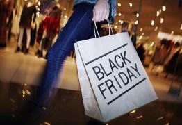 Vai comprar na Black Friday? Conheça oito pegadinhas e saiba como evitá-las