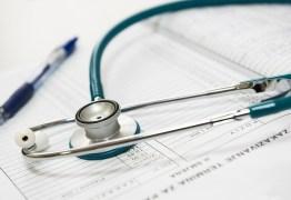 Todas as vagas para o Mais Médicos são preenchidas na Paraíba, diz SES