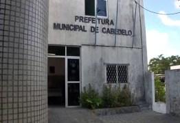 PT anula apoio ao PTB e anuncia aliança com PSOL