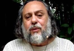 YouTube suspende canal do reverendo Caio Fábio por incitação a violência