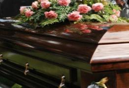 'Mercado da morte' movimenta R$ 1,2 bilhão por ano diz sindicato dos cemitérios
