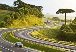 Bovespa faz leilão da Rodovia de Integração do Sul