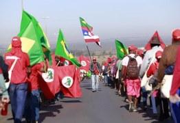 MST planeja ocupações em massa para se contrapor a governo Bolsonaro