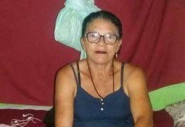 CRIME EM DESTERRO: mulher é morta a tiros e ex-marido é suspeito de ser mandante