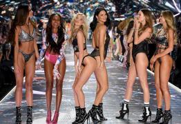 Após críticas por falta de inclusão, Victoria's Secret perde sua CEO