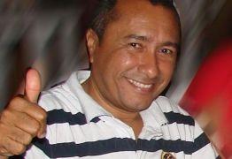 Samuka Duarte é condenado por improbidade administrativa em um dos processos que responde