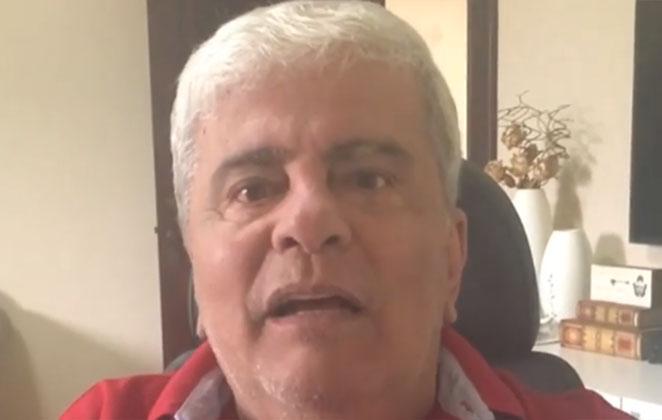 wagner rmontes 334753 36 - Após infarto, apresentador da RecordTV é internado às pressas