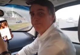 Quem são os youtubers recomendados por Jair Bolsonaro – Por João Filho