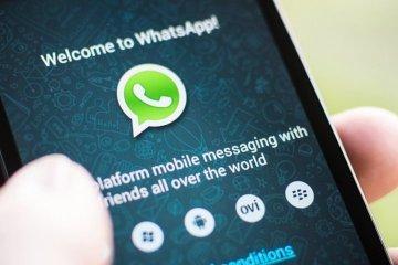 WhatsApp mudou recurso importante no aplicativo que poucos notaram; saiba mais