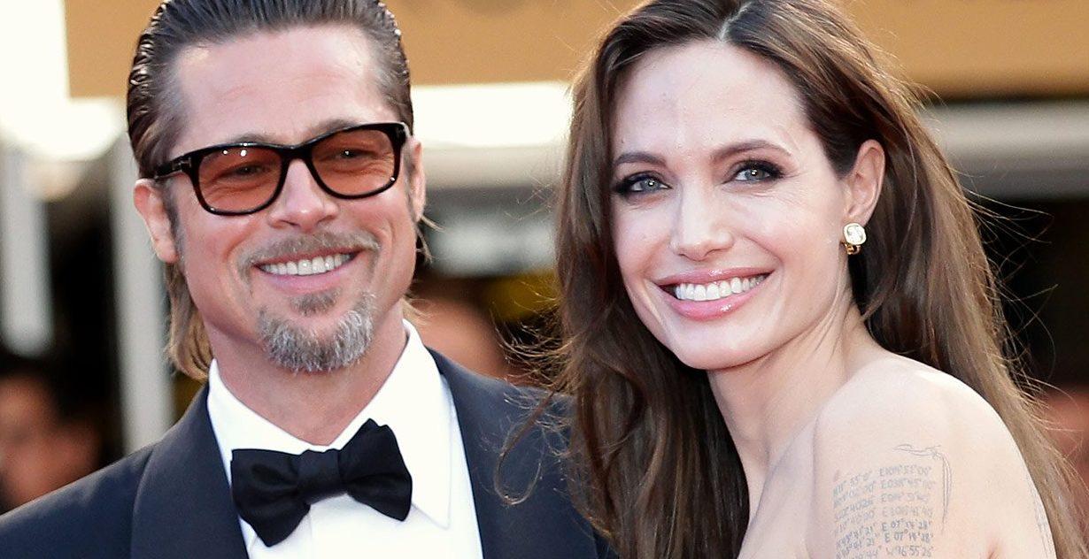 10 brang e1511705963112 - Angelina Jolie e Brad Pitt chegam a acordo por custódia de filhos