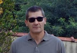 Homem que matou quatro pessoas durante missa em Campinas odiava Igreja Católica e tinha depressão