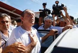 CASO JOÃO DE DEUS: ativista Sabrina Bittencourt desmente suicídio