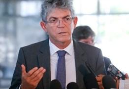 NESTA SEXTA: Ricardo entrega Centro de Reabilitação, escolas, pavimentação de ruas e aeródromo em Sousa