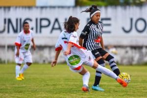 3b2741ebd47feb267442ed4166cfffa3 300x200 - Final do Campeonato Paraibano de Futebol Feminino acontece neste domingo (2)