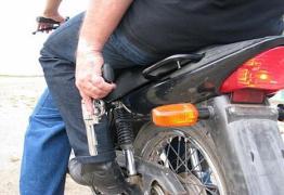 Bandidos roubam R$ 50 mil de cliente em 'saidinha de banco' no bairro de Cruz das Armas