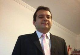 STJ concede Habeas Corphus e prefeito de Tavares é solto