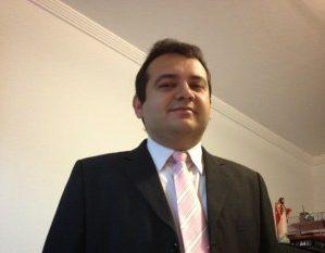 998925 509515859126132 1564677418 n e1543960415708 - STJ concede Habeas Corphus e prefeito de Tavares é solto