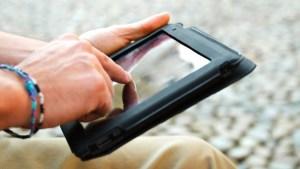 BBPXoGo 300x169 - Conheça a penitenciária que está dando tablets aos presos para ajudar na recuperação