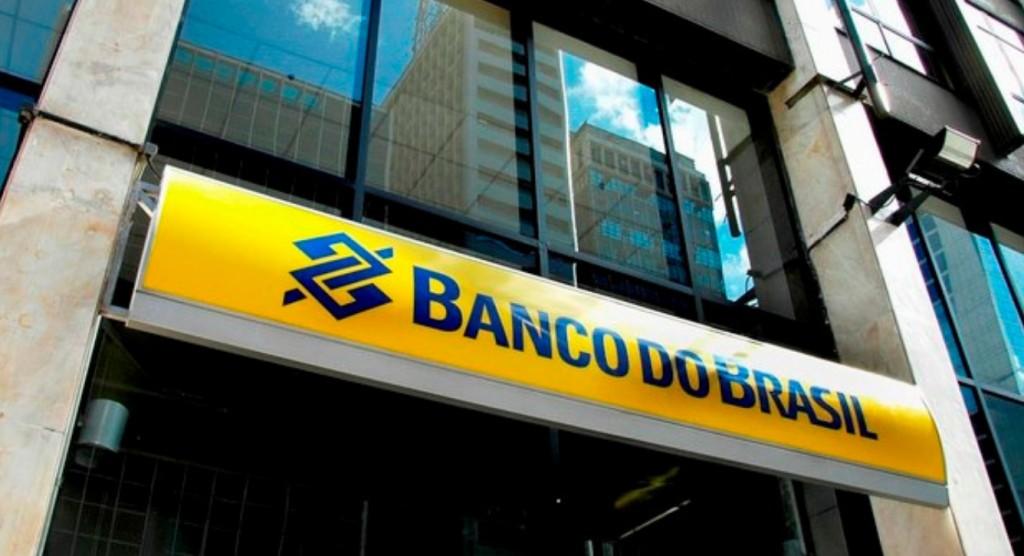 Banco do Brasil 1024x556 - Banco do Brasil vai leiloar 12 imóveis em seis municípios da Paraíba