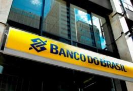 Equipe de transição de Bolsonaro descobre rombo gigantesco no Banco do Brasil