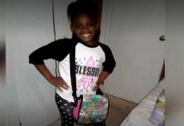 'Feia e negra, deveria morrer': menina se suicida após sofrer bullying na escola