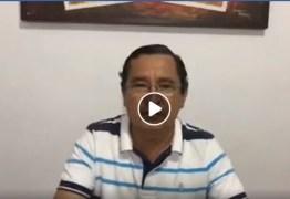Anísio Maia denuncia ataques virtuais de bolsonaristas e afirma que medidas do presidente eleito são contra o trabalhador brasileiro – VEJA VÍDEO
