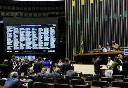 Congresso Nacional aprova reajuste de salário mínimo para R$ 1.006