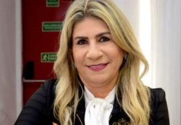 Edna Henrique defende maior investimento em forças policiais para melhorar o combate ao tráfico de pessoas