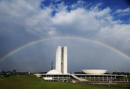 Saiba como será a posse presidencial de Jair Bolsonaro em 1º de janeiro