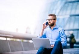Ser fluente em outro idioma aumenta as chances de maiores salários