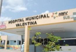 Governo Temer libera R$ 14,8 milhões de recursos para serviços de urgência e emergência de JP