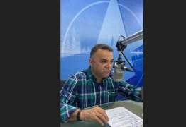 VEJA VÍDEO: Whatsapp impulsiona combate à intolerância contra idosos e animais, comenta Gutemberg Cardoso