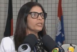 RESOLUÇÃO POLÊMICA: Juíza diz que prefeito Vitor Hugo faz gestão elogiável e decide que Geusa Ribeiro não pode assumir